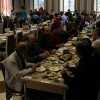 YURT Sendikaları Birlik ve Beraberlik Kahvaltısında Buluştular