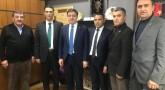 MEB 2020 yılında Unvan Değişikliği Sınavı Yapılacak