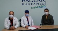 Diyarbakır'da 7 özel hastane ile 1 yıllık protokol imzalandı